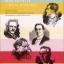 ชีวประวัติห้านาที (Five Minute Biographies) thumbnail 1