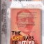 วาระสุดท้ายของฮิตเลอร์ (The Last Days of Hitler) thumbnail 1