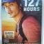 (DVD) 127 Hours (2010) 127 ชั่วโมง (มีพากย์ไทย) thumbnail 1