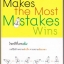 โชคดีที่เคยล้ม (Whoever Makes the Most Mistakes Wins) thumbnail 1