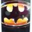 (DVD) Batman (1989) แบทแมน thumbnail 1