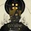 คอรัลไลน์ (ปกแข็ง Limited Edition) (Coraline) thumbnail 1