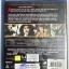 (Blu-Ray) Hook (1991) ฮุค อภินิหารนิรแดน (มีพากย์ไทย) thumbnail 2