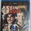 (Blu-Ray) Hook (1991) ฮุค อภินิหารนิรแดน (มีพากย์ไทย) thumbnail 1