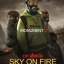 14 ชีวิตฝ่าหายนะ: เวหาสีเพลิง (Monument 14: SKY ON FIRE) (Monument 14 #2) thumbnail 1