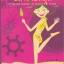 ชีลาร้ายที่สุด (Otherwise Known as Sheila the Great) ของ จูดี บลูม (Judy Blume) thumbnail 1