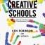 โรงเรียนบันดาลใจ (Creative Schools: The Grassroots Revolution That's Transforming Education) thumbnail 1