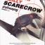 ล่าท้ามฤตยู (Scarecrow) thumbnail 1