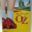 (DVD) The Wizard of Oz (1939) พ่อมดแห่งเมืองออซ (มีพากย์ไทย) thumbnail 1