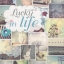 Lucky in Life thumbnail 1