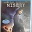 (Blu-Ray) Misery (1990) มิเซอรี่ อ่านแล้วคลั่ง (มีพากย์ไทย) thumbnail 1