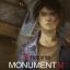 14 ชีวิตฝ่าหายนะ (Monument 14) (Monument 14 #1) thumbnail 1
