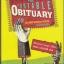 ประวัติศาสตร์ความตาย ฉบับคนดัง (The Portable Obituary) thumbnail 1