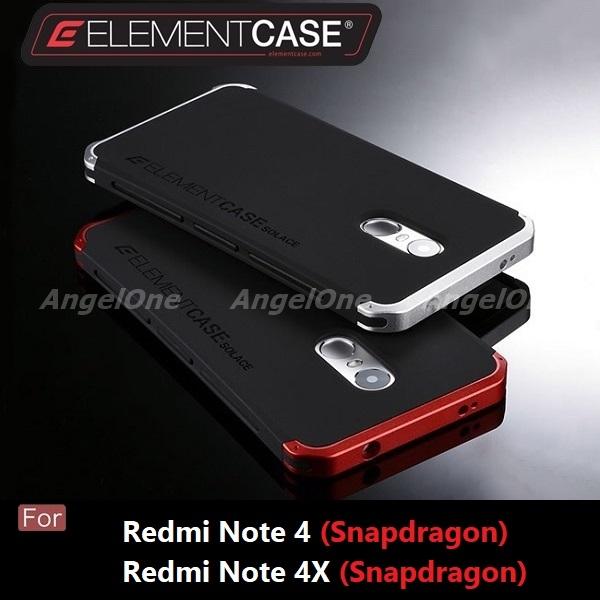 online retailer c3f10 b2c53 Xiaomi Redmi Note 4X Case , Redmi Note 4X Case , Xiaomi Case