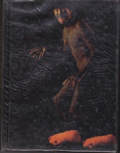 Notebook (ปกแข็ง) (โน้ส อุดม แต้พานิช)
